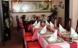 Peking-restaurant-marne2