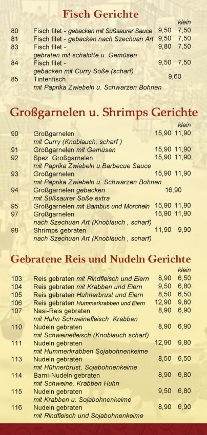 3-schwein-28--45K1-(1)