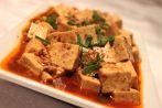 Peking-restaurant-marne-Mapo-DouFu