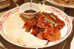 Peking-restaurant-marne10