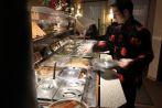 Peking-restaurant-marne18