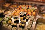 Peking-restaurant-marne21