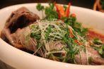 Peking-restaurant-marne23