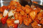 Peking-restaurant-marne24
