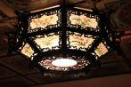 Peking-restaurant-marne7