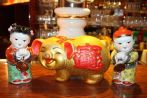 Peking-restaurant-marne9